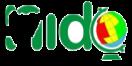 NIDO Swiss